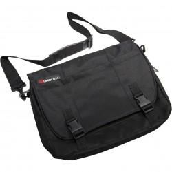 Чанта за лаптоп MONOLITH 2765