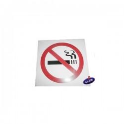 """СЗЛ """"Пушенето забранено"""""""