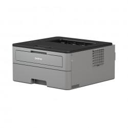 Принтер Brother HL-L231 2D