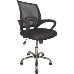 Работен стол LORI mesh