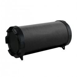 """Мобилна Bluetoth тонколона OG 71 - Bazooka 3,5"""" 5W BLUETOOTH V4.2 BLACK"""