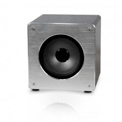 Bluetooth тонколони Omega OG 60 A