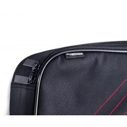 """Чанта за лаптоп до 17"""" Fiesta"""