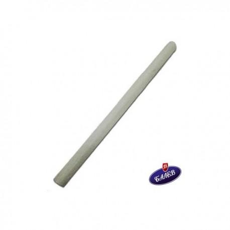 KOH-I-NOOR Креп хартия сребро 200/50