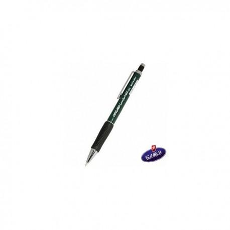 OFICA Авт. молив 0.5мм 405 зелен