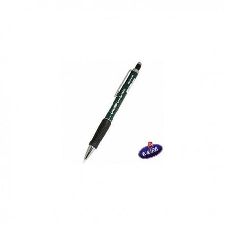 OFICA Авт. молив 0.7мм 407 зелен