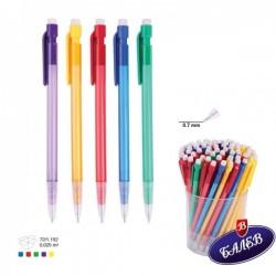 3A Автоматичен молив 0.7мм