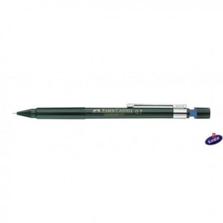 FC Contura Автоматичен молив 0.7