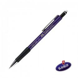 FC GRIP 1345 Автоматичен молив 0.5 син