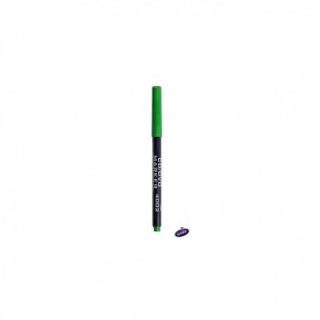 KOH-I-NOOR Маркер CD/DVD зелен 4002